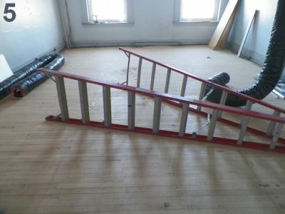 Reno Floor 1
