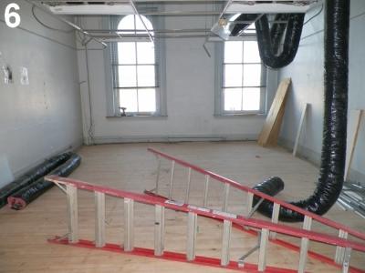 Reno Floor 2